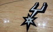 马刺队成为NBA最新球队,获得泽西赞助